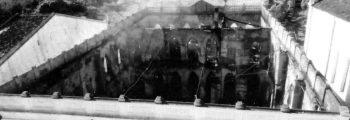 1998 – Incêndio destrói sede principal do Ministério Público