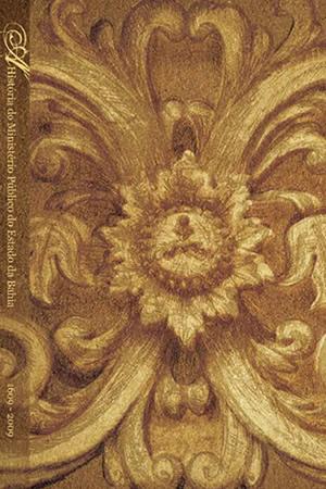 livro-do-IV-centenario-capa